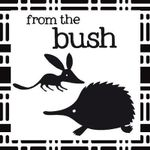 From the Bush : From the Bush - Jill Brailsford