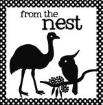 From the Nest : From the Nest - Jill Brailsford