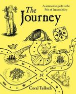 The Journey - Coral Tulloch