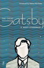 The Great Gatsby - Fitzgerald F. Scott