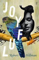 Joyful - Robert Hillman