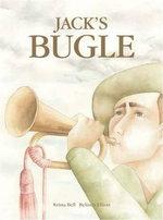 Jack's Bugle - Krista Bell