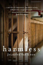 Harmless - Julienne Van Loon