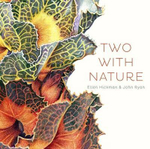 Two with Nature - John Ryan