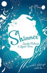 Shimmer - Jennifer McBride