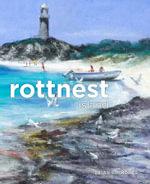 Rottnest Island - Brian Simmonds