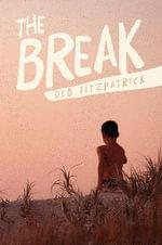 The Break - Deb Fitzpatrick