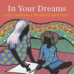 In Your Dreams - Morgan Sally
