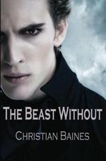 The Beast without - Christian Baines