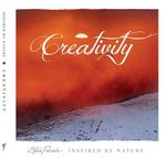 Creativity : Inspired by Nature