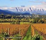The Yarra Valley and Surrounds - Korneila Freeman