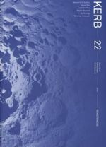 Kerb 22 : Remoteness