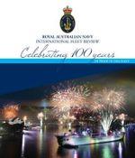 Royal Australian Navy Fleet : Celebrating 100 years of Pride in the Fleet - Royal Australian Navy