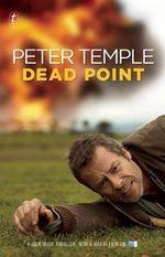 Dead Point : Jack Irish Tie-in - Peter Temple