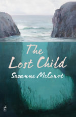 The Lost Child - Suzanne McCourt