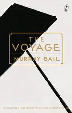 The Voyage - Bail Murray