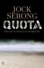 Quota - Jock Serong
