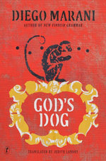 God's Dog - Diego Marani