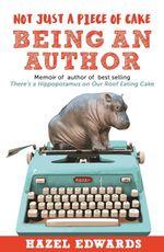 Let Hippos Eat Cake - Hazel Edwards