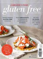 Gorgeous Food Gluten Free - Venetia Blackman