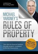 Michael Yardney's Rules of Prosperity - Michael Yardney