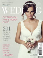 Smart Wedding : Cut Through the Hype & Hidden Costs - Aleisha McCormack
