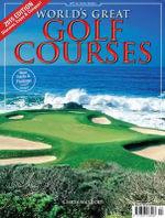 World's Greatest Golf Courses - Chris McLeod