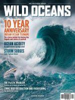 Wild Oceans - John Kerr