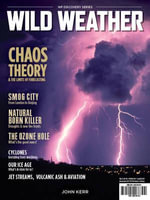 Wild Weather - John Kerr