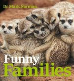 Funny Families - Mark Norman