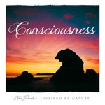 Consciousness : Inspired by Nature