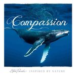 Compassion : Inspired by Nature