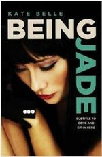 Being Jade - Kate Belle