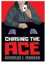 Chasing the Ace - Nicholas J. Johnson