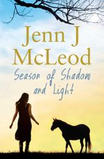 Season of Shadow and Light : The Seasons Quartet - Jenn J. McLeod