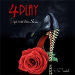 4Play - Mrs Turnbull