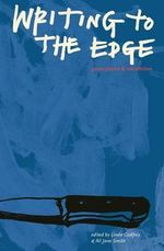 Writing to the Edge : Prose Poems and Microfiction