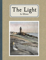 The Light - Jo Oliver