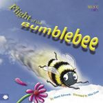 Flight of the Bumblebee - Hazel Edwards