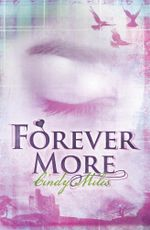 Forever more - Cindy Miles