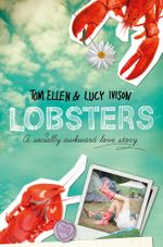 Lobsters - Tom Ellen