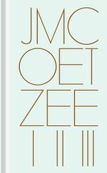 Three Stories - J. M. Coetzee