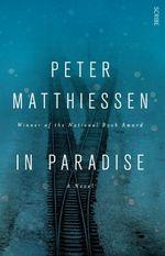 In Paradise - Matthiesen Peter