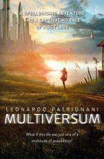 Multiversum - Leonardo Patrignani