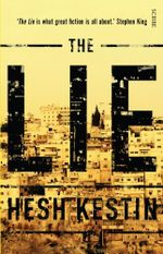 The Lie - Hesh Kestin