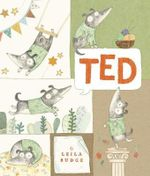 Ted - Leila Rudge