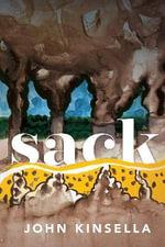 Sack - John Kinsella