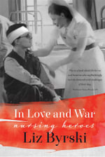 In Love and War - Liz Byrski