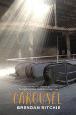 Carousel - Brendan Ritchie