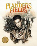 In Flanders Fields - Norman Jorgensen
